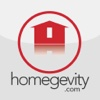 MN Home Search - Homegevity Real Estate - Minnesota Real Estate