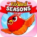 Fly Bird Seasons icon