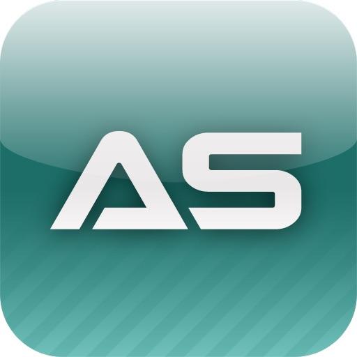 All Soluces iOS App