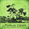 i.Puglia Views - Pro