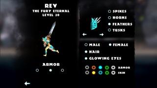 God of Blades-2