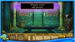 The Sultan's Labyrinth: A Royal Sacrifice-1
