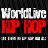 WorldLive Hip Hop