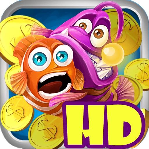 Plenty Fish HD iOS App
