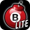 Blast Billiards Touch Lite