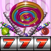 Candy Shop HD Slot Machine Hack - Cheats for Android hack proof
