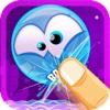 Bubble Challenge