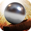 Gravity Drop Skill Ball - Action Packed Adventure Game icon