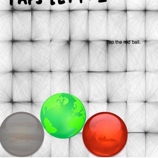Marble Physics iOS App