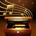 Juke Music Box 2 icon