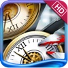Hidden in Time: Mirror Mirror HD (Full)