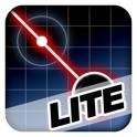 Laser Puzzle Lite icon