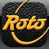 RotoShoot