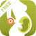 Get Pregnant - Fertility Self-Treatment with Chinese Massage Points - FREE Acupressure Trainer