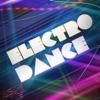 Sonneries Electro Dance