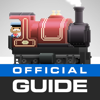 The Official Guide to Pocket Trains