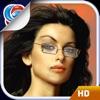 Adventures of Laura Jones HD: the hidden invention of Nikola Tesla (AppStore Link)