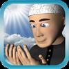 Salah 3D : Islamic Prayer
