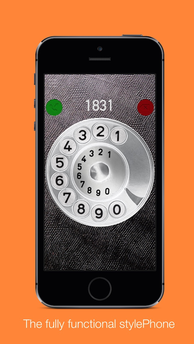 640x1136bb 2017年10月31日iPhone/iPadアプリセール プラネットフォト・アート作成「Pluto Camera」が無料!