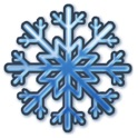 Snow Wallpapers & Backgrounds icon