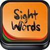 Sight Words - Level 3
