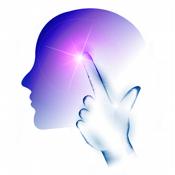 Mind Scanner Magic