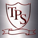 Assessing Pupils' Progress Professional