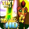 Tiki Golf HD