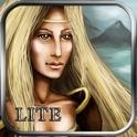 Legends of Elendria: The Frozen Maiden (FREE) icon