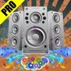 24h Pop Radio Pro
