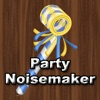 Party Noisemaker