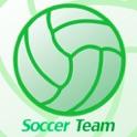 Football Team icon