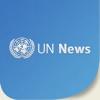 UN News Reader