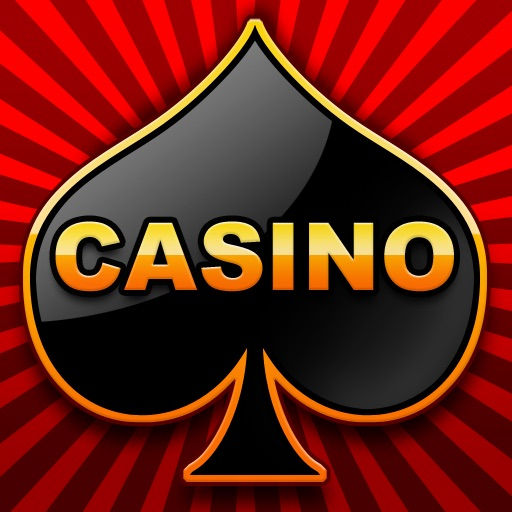 game casino online vietnam