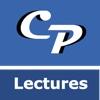 Sterilisation Lectures 1