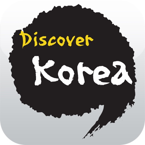 Discover Korea Tour with HanaTour ITC
