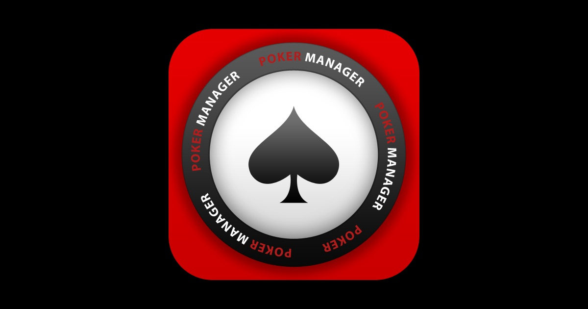 Poker manager mac free