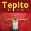 Tepito,  el barrio