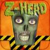 Z - HEAD
