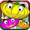 Pumpkin Whack - Best Pumpkins Popping Game for Kids