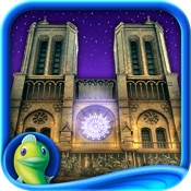 Notre Dame - Secrets of Paris: Hidden Mysteries HD (Full)