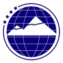 Armenian Assembly of America icon