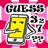 Guess it!!