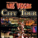 Las Vegas City Tour Travel App
