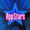AppStars TV