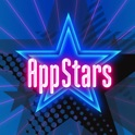 AppStars TV icon