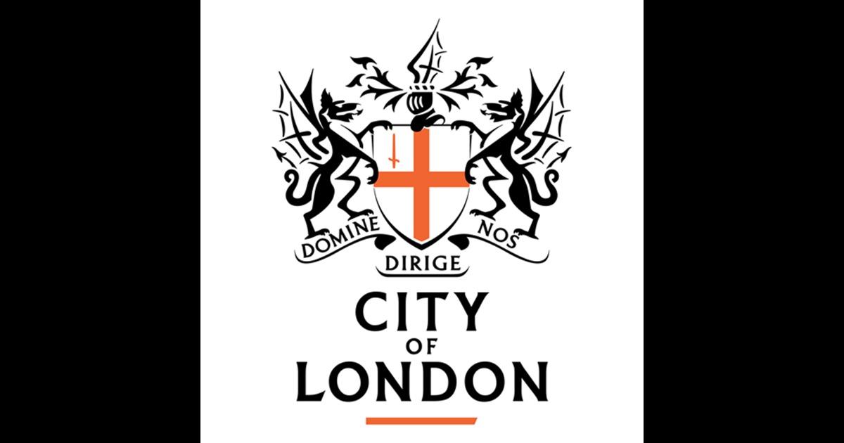 Logo Design Services London  Logo Design Agency