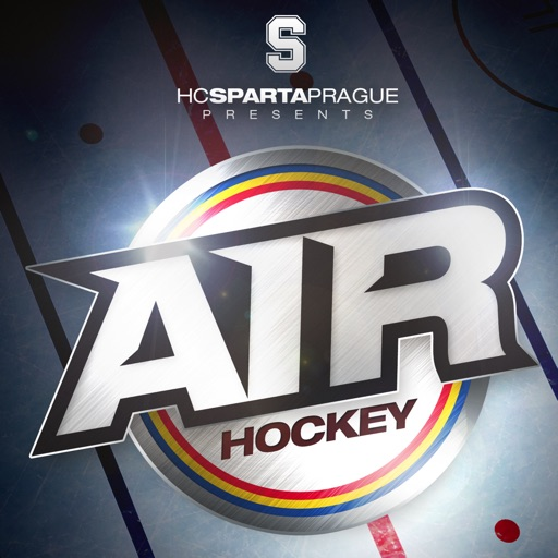 HC Sparta Air Hockey