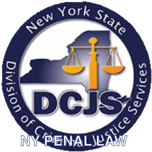Nys penal law gambling deposit bonuses casinos