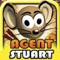 Agent Stuart